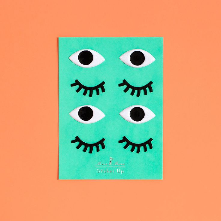 eyes stickers #adroll #gpu-agenda-acc #gpu-agendas #main-must-have #main-stickers