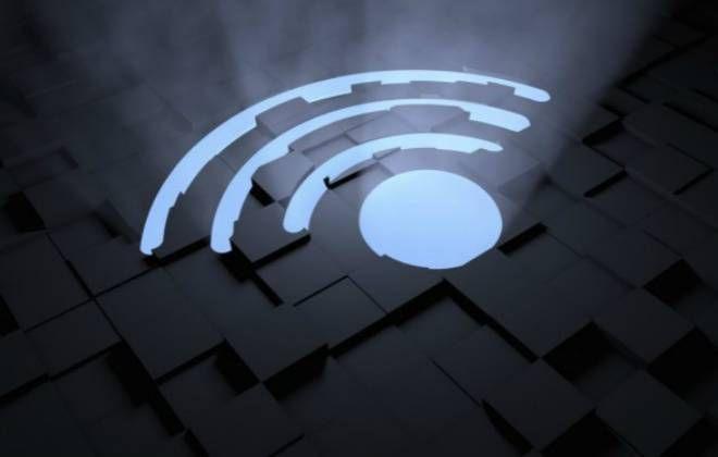 Nova tecnologia faz Wi-Fi se configurar, organizar e se proteger sozinho