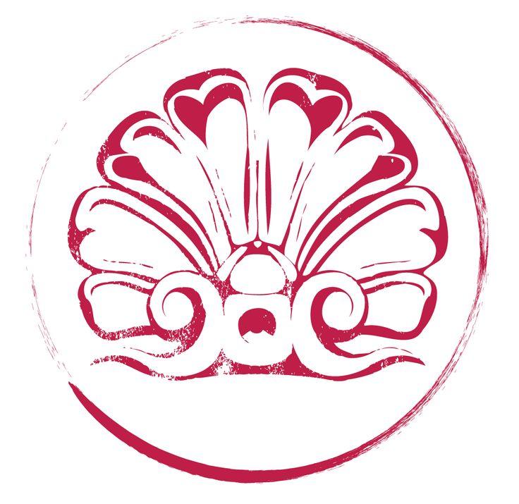 Brody Studios logo designed by GASPARBONTA.