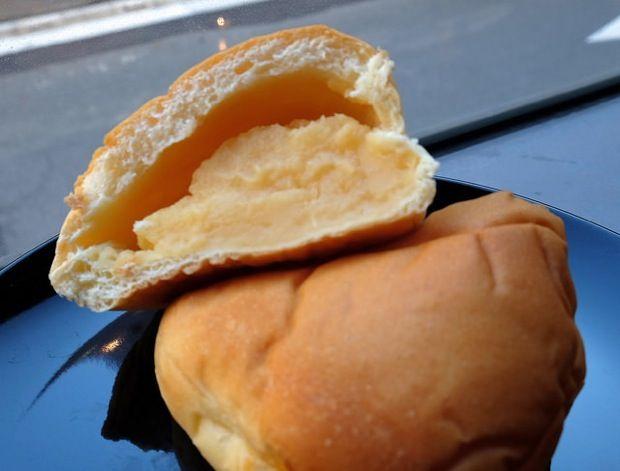 本日點心:世界大賽優勝!新潟市「富士屋」充滿雞蛋香氣的「奶油麵包」   頁面 2   colocal – Japan Culture & Travel