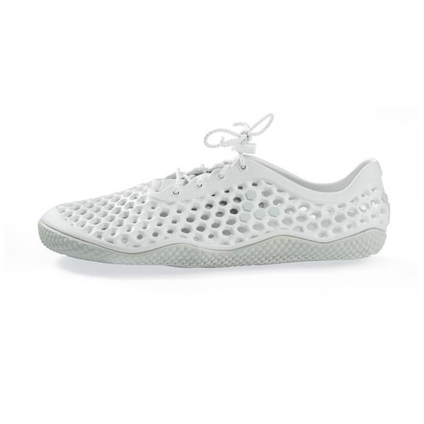 Women's Vivobarefoot Shoes