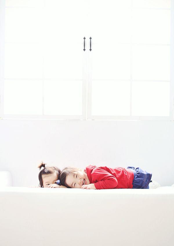 baby photo by. wooubi studio 아기 감성 사진 대전 우유비스튜디오
