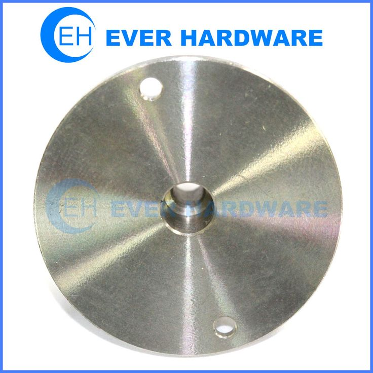 Mirror screws fixing nails decorative picture fastener panel advertising