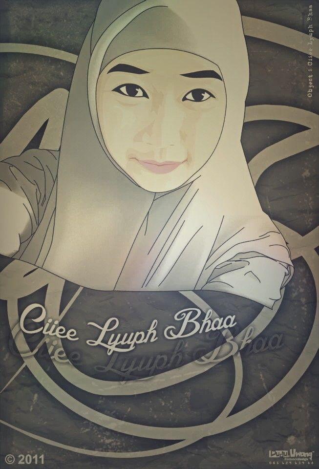 Ciiee Lyuph Bhaa - Dudu.Uwong™