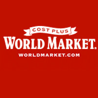 Click on pictures to go to World Market coupon code 2013 discount 10% off to 50% for all products