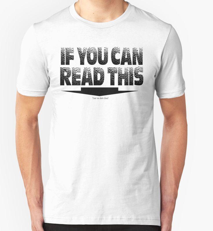 39 best Funny, Hilarious Memes. Custom Designed T-shirts ...