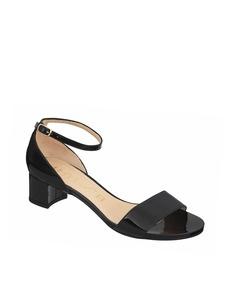 Sandalias de mujer Unisa - Mujer - Moda y complementos - El Corte Inglés - Zapatos - Mujer - Moda y Complementos El Corte Inglés - El Corte Inglés - Moda