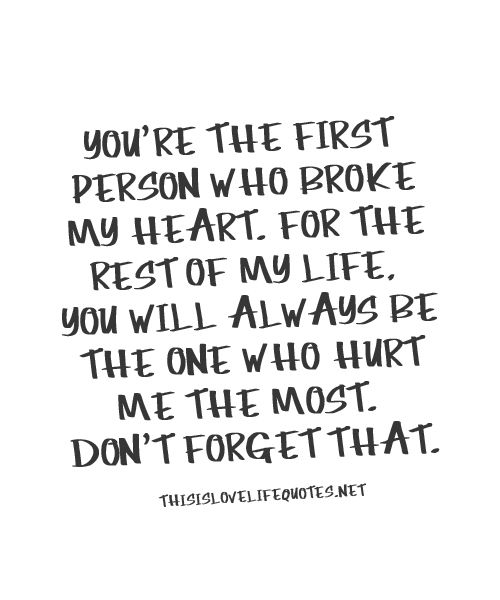 Best 25+ Cute Quotes For Girls Ideas On Pinterest