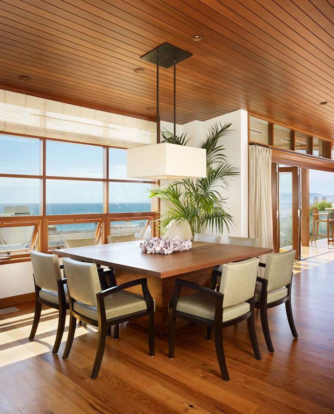 16 Best Wood Images On Pinterest  Wooden Ceilings Wood Ceilings Simple Wood Design Living Room Review
