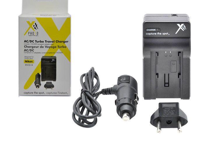 Nikon 3200 Nikon 3200 For Sales Nikon3200 Nikon Ac Dc Battery Quick Charger For Nikon En El14 D3100 D3200 D5100 D5200 Mh 24 C 9 46 Charger Nikon D3200