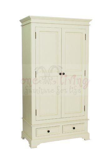 12 best Cream bedroom furniture images on Pinterest | Cream ...