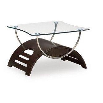 Global Furniture End Table Gl T63we