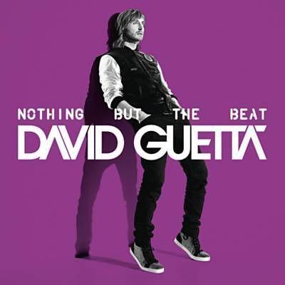Titanium (Party Mix) - David Guetta Feat. Sia