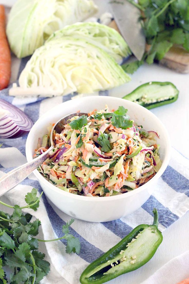 Best 25 slaw for fish tacos ideas on pinterest recipe for Wahoo fish taco recipe