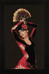 Lanarte Испанская танцовщица (Spanish Dancer), 2030 рублей