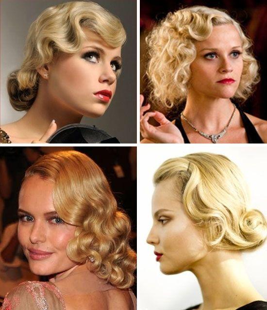 30s hair    followpics.co