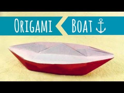 18 best origami boxes food images on pinterest origami