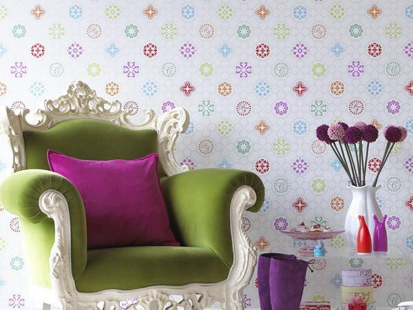 Verve Designer Collections - Petite Fours 397030  LOVE it. WANT it!