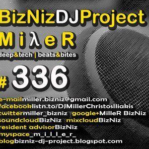 MilleR - BizNiz DJ Project 336