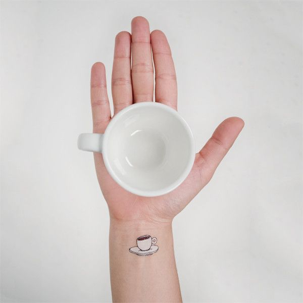 tattly_julia_rothman_coffee_web_applied_04_grande.jpg 600×600 pixels