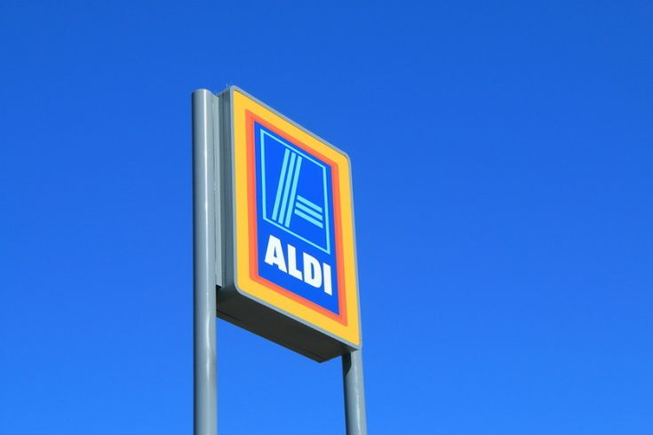 By Erin Elizabeth, Founder, Health Nut News When Business Insider magazine says Whole Foods should be terrified of Aldi, it …