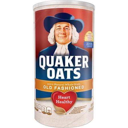 Best Low Fat No Grain Dog Food