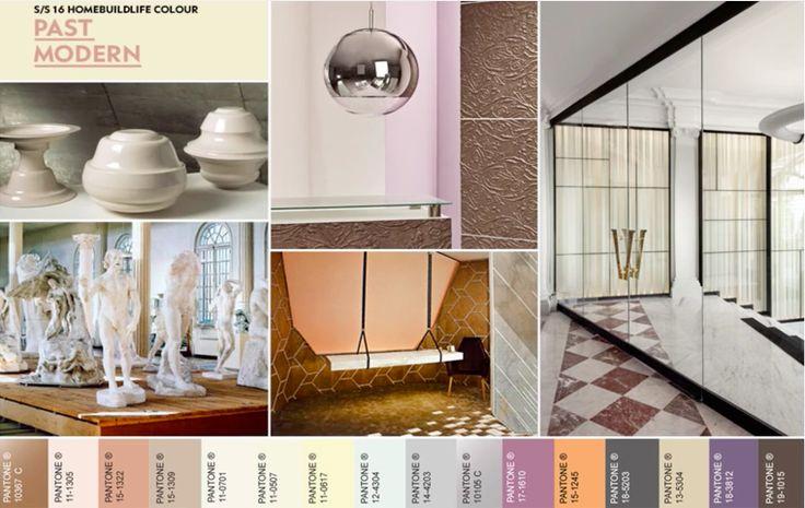 Future Home Design Trends - Home Design & Architecture - Cilif.com
