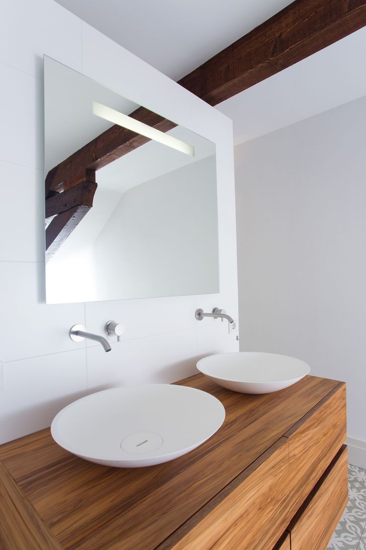 Modern Bathroom Taps 17 Best Images About Cocoon Bathroom Taps By Inoxtapscom On
