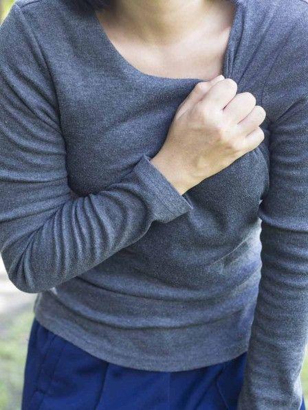 Vorhofflimmern zählt zu den häufigsten Herzrhythmusstörungen. Viele Menschen leiden darunter, ohne es zu wissen.