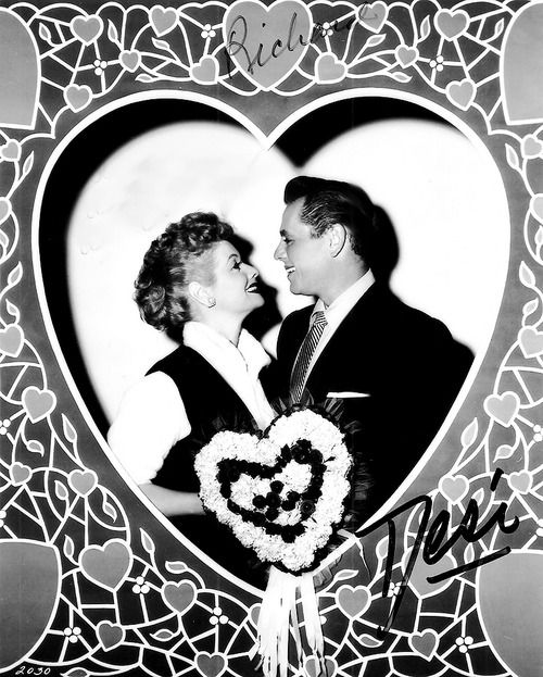 17 Best Images About Lucille Ball On Pinterest Sun Nu