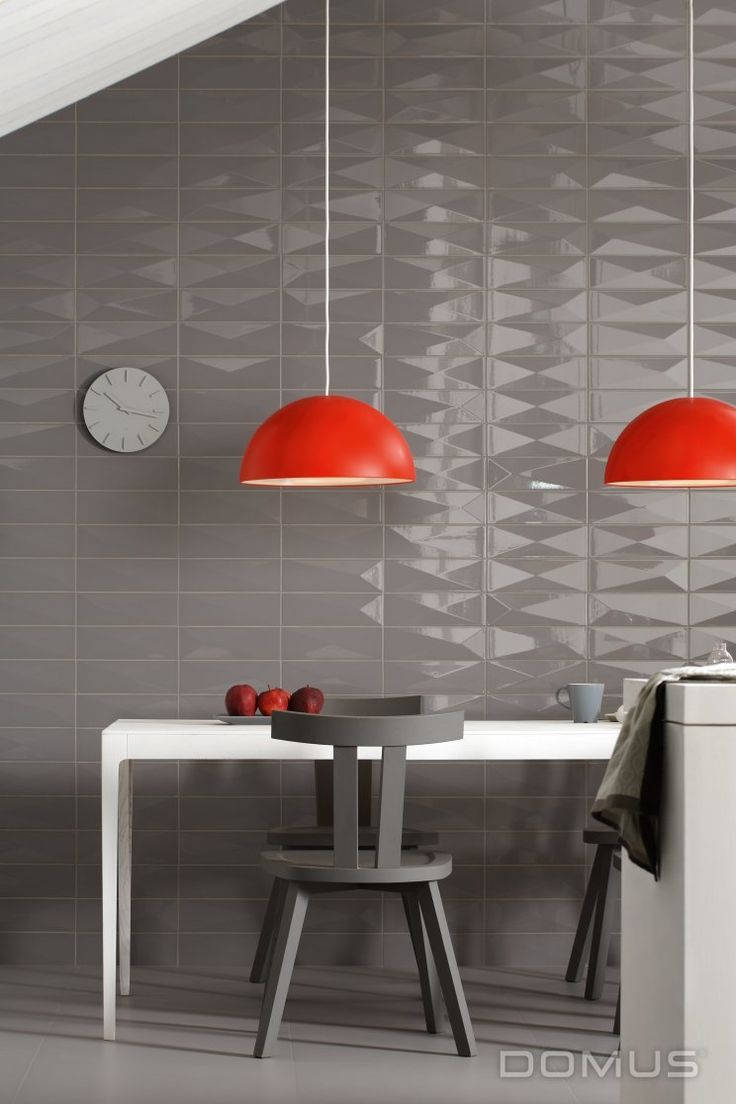 82 best materials and finishes images on pinterest | cement tiles