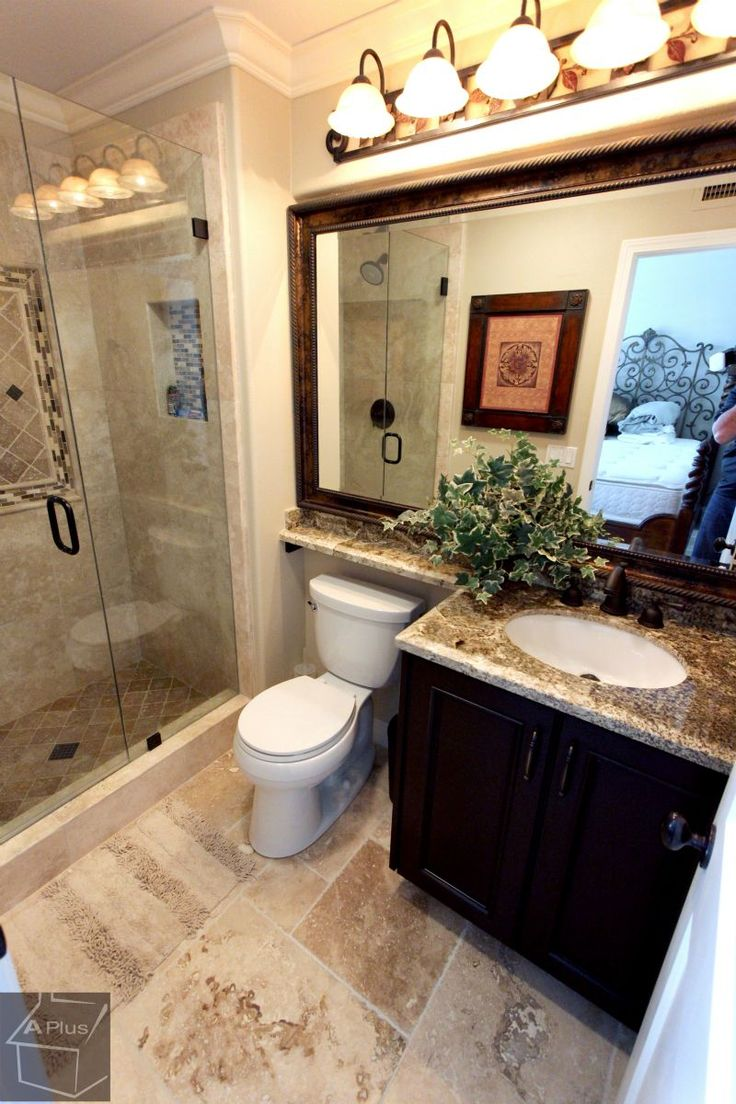 Kitchen and bathroom renovation - Find This Pin And More On 70 Irvine Full Custom Kitchen Bathroom Remodel