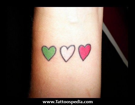 ... 20lock 20and 20key 204 Couples Tattoos Heart Lock And Key on Pinterest