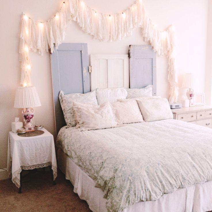 Best 25+ String lights bedroom ideas on Pinterest Teen bedroom - design your bedroom