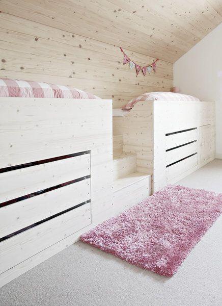 """Über 1.000 Ideen zu """"Kinderzimmer Streichen auf Pinterest ..."""