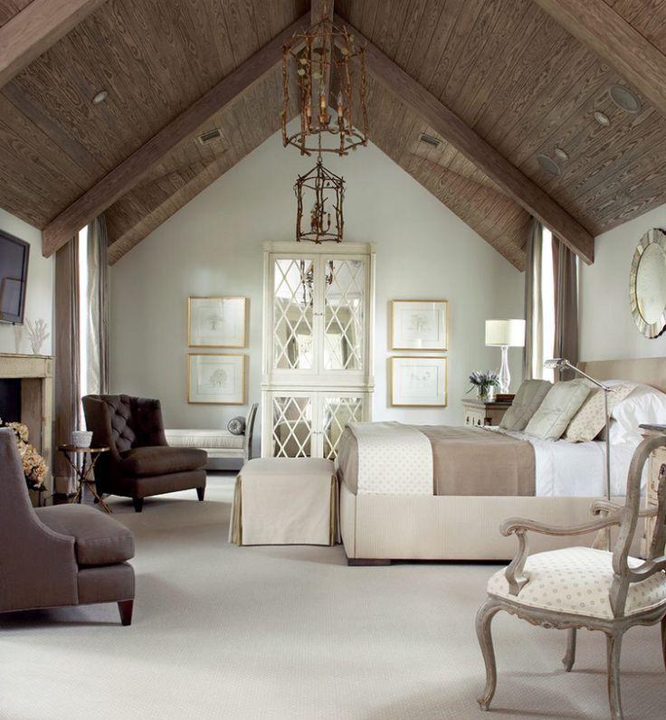 Beautiful home inspiration beautiful guest bedrooms and for Pictures of beautiful guest bedrooms
