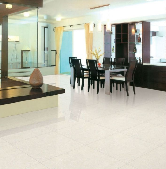 Tile Designs For Living Room Floors In Sri Lanka | Living ...