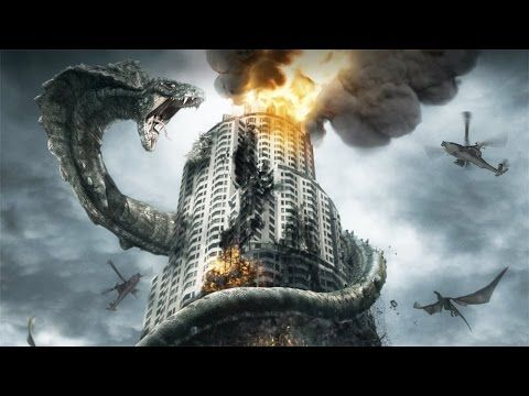 Best Sci fi Movies 2016  full Movie In Hindi Dubbed Hollywood  Action,Thriller  Movies 2016 - (More info on: http://LIFEWAYSVILLAGE.COM/movie/best-sci-fi-movies-2016-full-movie-in-hindi-dubbed-hollywood-actionthriller-movies-2016/)