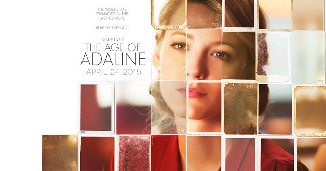 Sonzcrush: Download  The Age Of Adaline 2015 Bluray Full Movi...