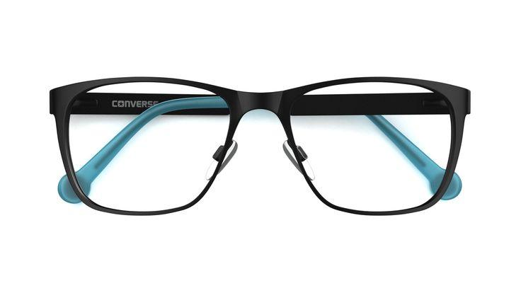 Specsavers Optikk | Briller | Synstest | Kontaktlinser | Solbriller | Specsavers Optikk