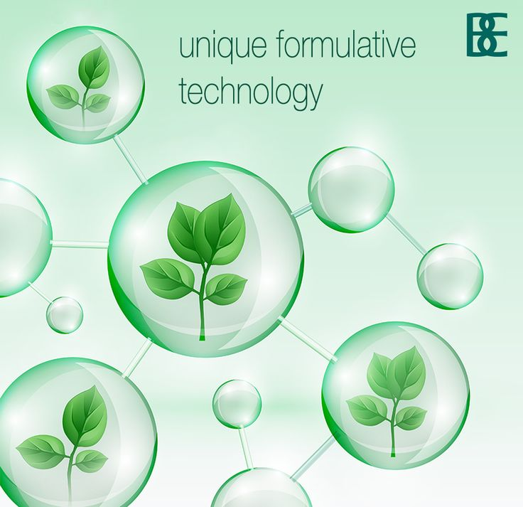 Botanical Extracts utilises orchestral plant formula design, meaning many natural molecules working in synergy or concert with the latest in peptide technology for optimum performance, formulated into an effective delivery medium. ‪#‎uniqueformulativetechnology‬
