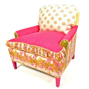 Love: Design Inspiration, Childhood Memories, Alice In Wonderland, Fab Com, Chairs Bring, Happy Chairs, Shawna Robinson, Fabulous Chairs, Candy Land