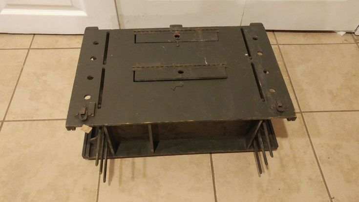 WW2 Signal Corps Pigeon Cage | Collectibles, Militaria, WW II (1939-45) | eBay!
