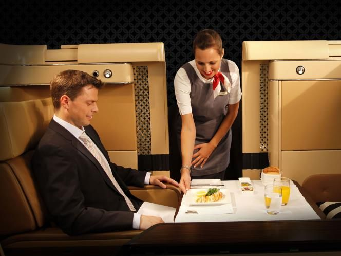 how to get more air miles with emirates