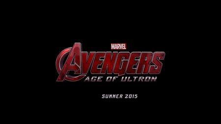 The Avengers: Age of Ultron: Domani primo ciak tutto italiano