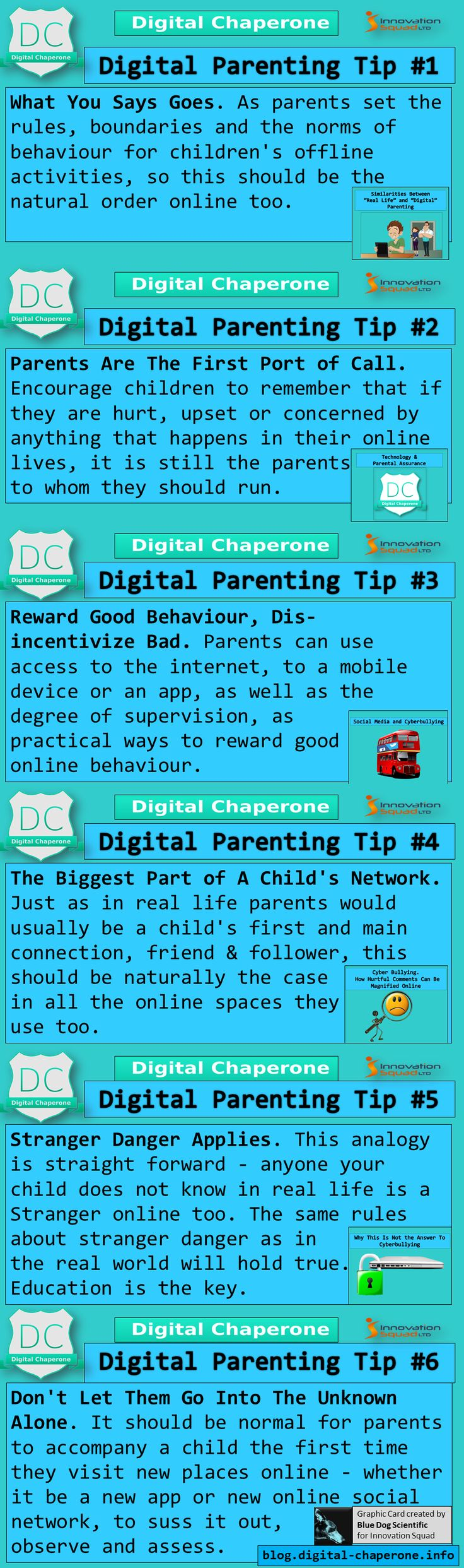 """From 'A """"Common Sense"""" Approach to Digital Parenting' http://blog.digital-chaperone.info/2015/06/understanding-cyber-bullying-and-its.html"""