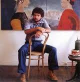 Resultado de imagen para Gonzalo Cienfuegos pinturas