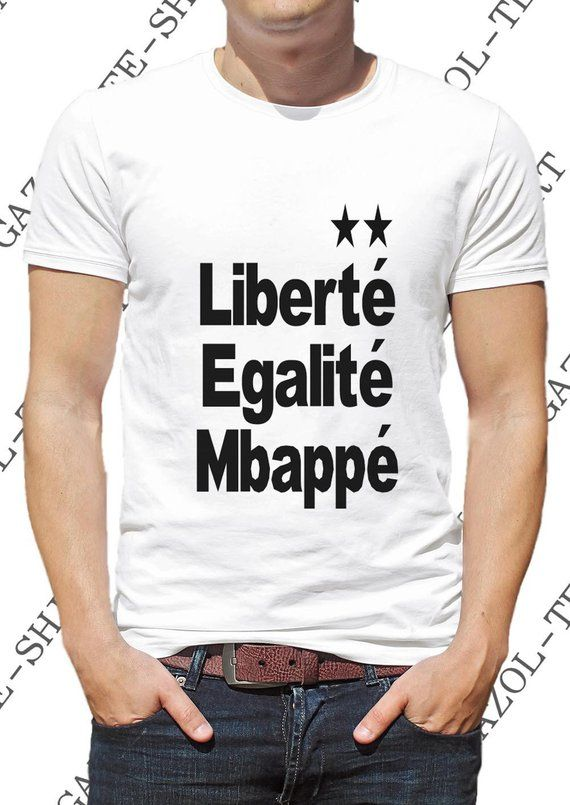 f1ba4bc158cdc T-shirt humour football