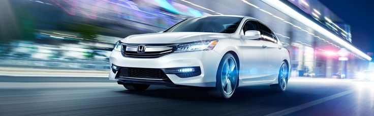 The 10 best honda accord images on pinterest honda accord auto the all new 2016 accord sedan honda canada now available at parkway honda in fandeluxe Gallery
