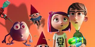 Watch Full Movie Gnome Alone (2017) - Free Download HD Version, Free Streaming, Watch Full Movie  #watchmovie #watchmoviefree #watchmovieonline #fullmovieonline #freemovieonline #topmovies #boxoffice #mostwatchedmovies